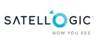 Satellogic USA Inc - WGIC Associate Member